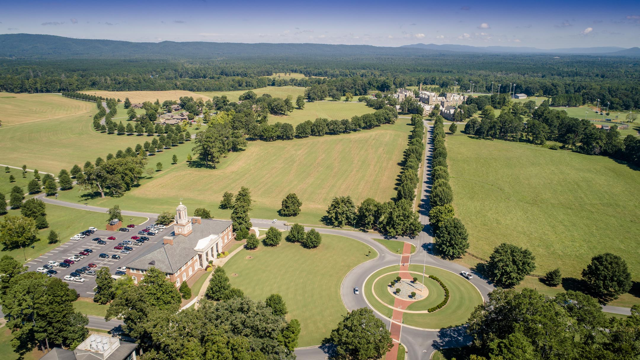 Berry College Campus Master Plan(email) (50).jpg