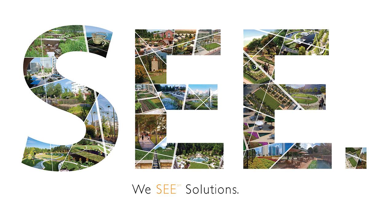 SEE+Solutions.jpg