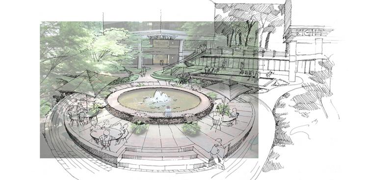 21113 Cool Springs Master Plan_1.jpg