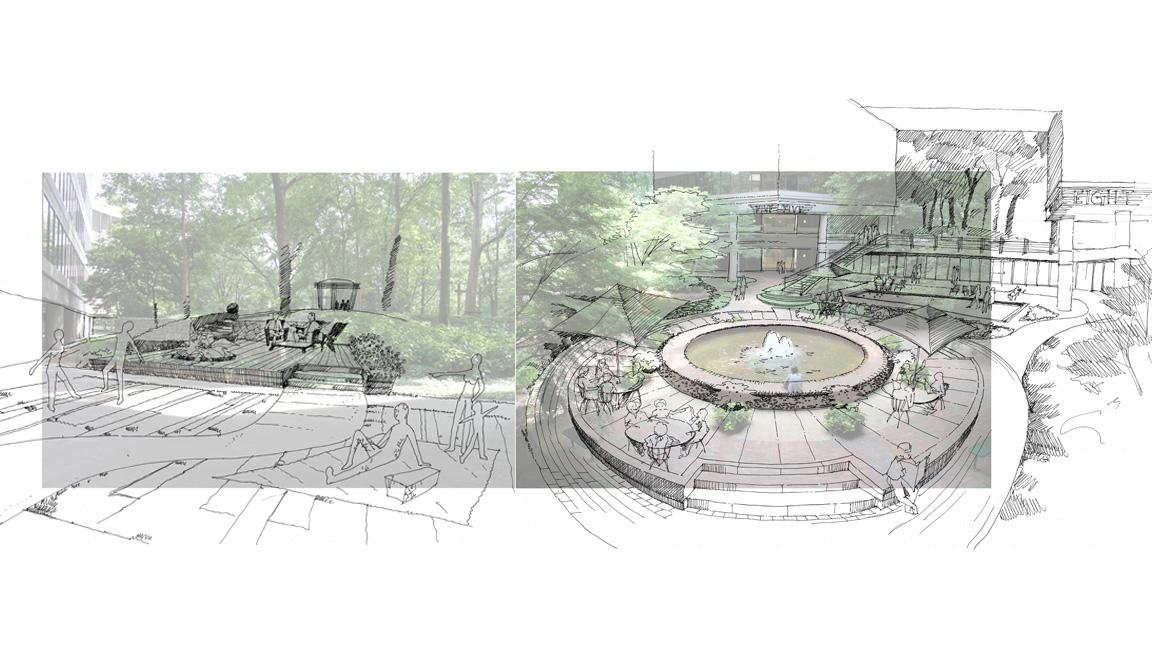 Piedmont Center_SketchW.jpg