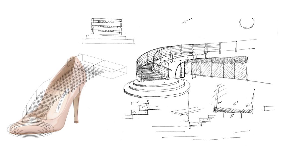 Piedmont Center_Sketch2W.jpg