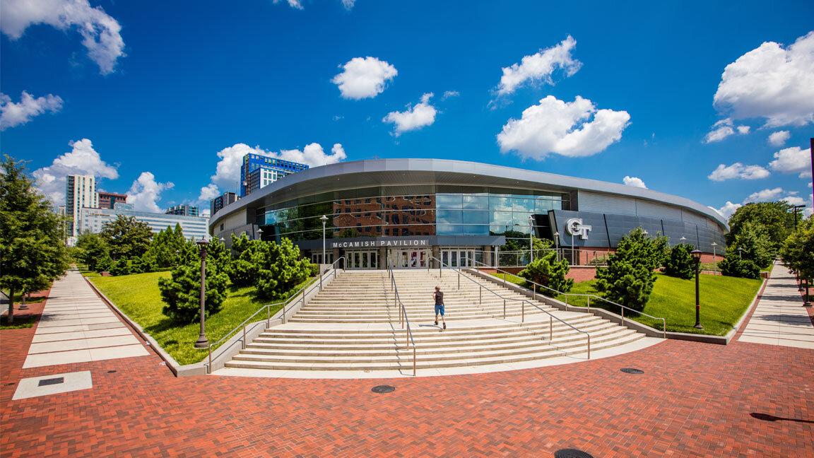 Georgia Tech Alexander Memorial Coliseum (73)W.jpg