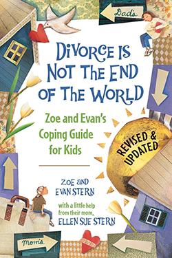 DivorceNotTheEndOfTheWorld.png