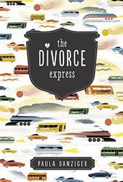 DivorceExpress.jpg