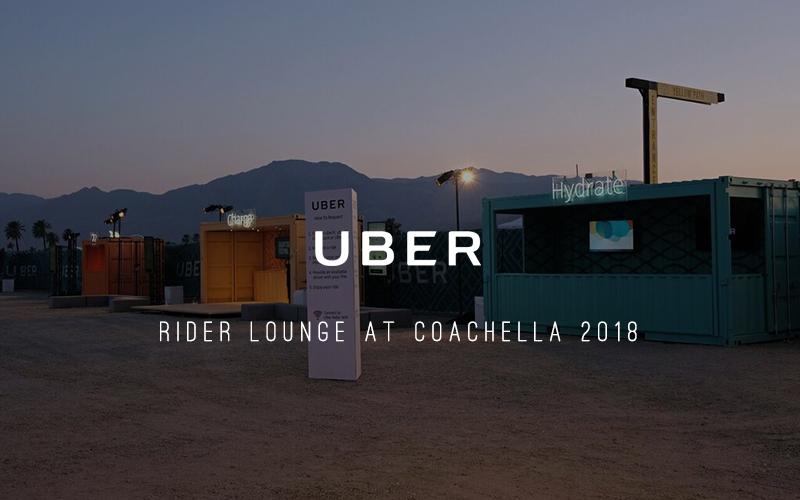 Uber-Rider-Lounge-at-Coachella-2018.jpg