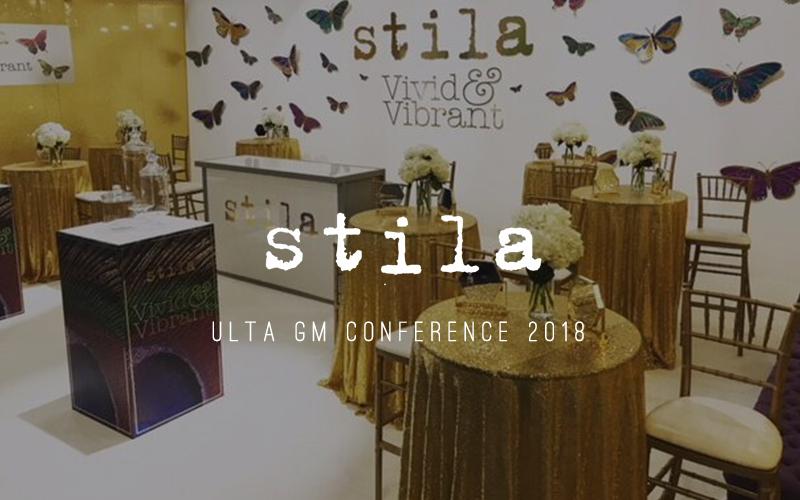 ULTA-GM-Conference-2018.jpg