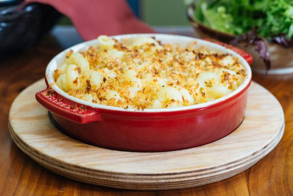 Baked Mac and Cheese.jpg