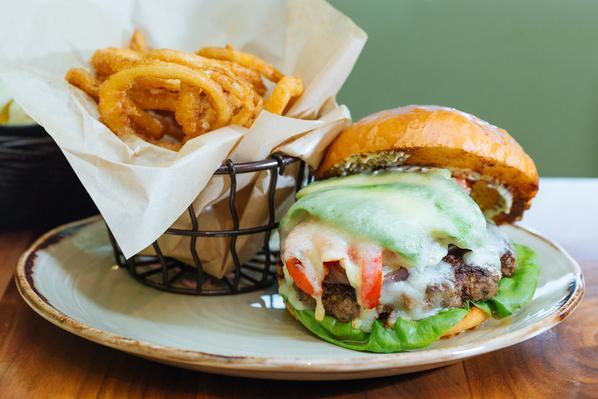 Mt. Airy Burger w. Onion Rings.jpg