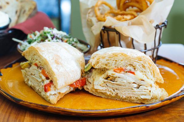 Roast Turkey Sandwich.jpg