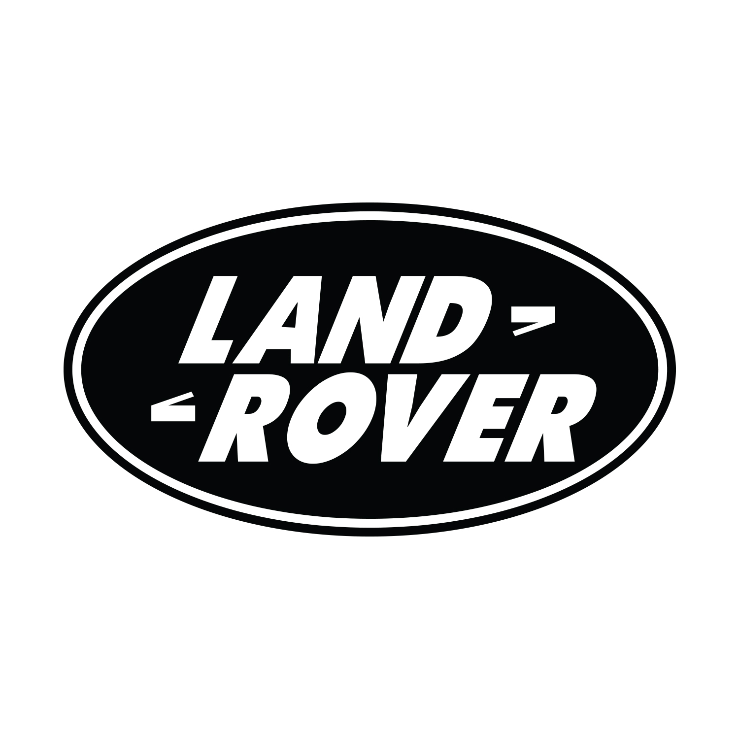 alexpenfornis_clients_web_landrover6.jpg