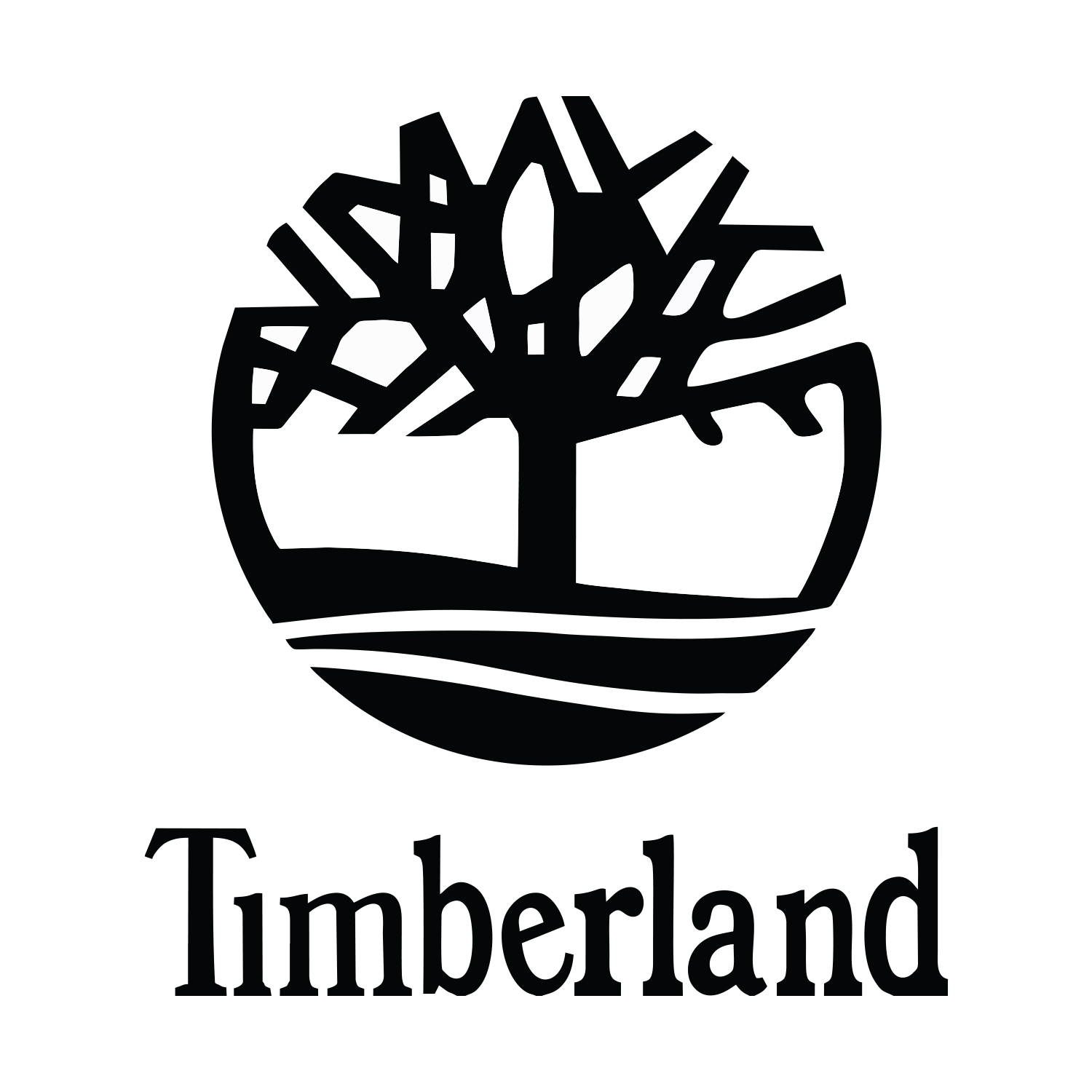 alexpenfornis_clients_web_timberland12.jpg