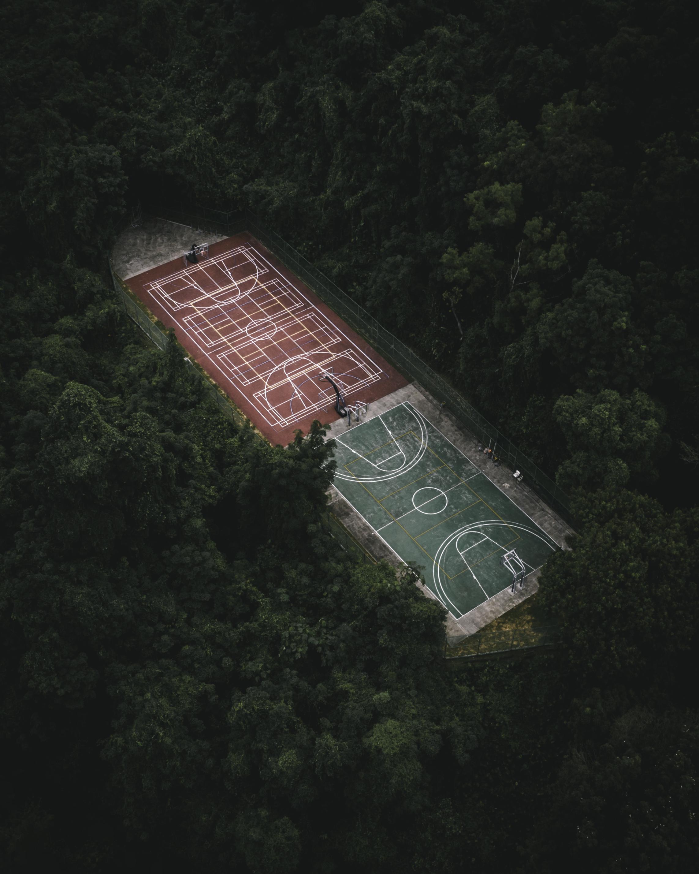 AP-Secret courts-Singapore.jpg