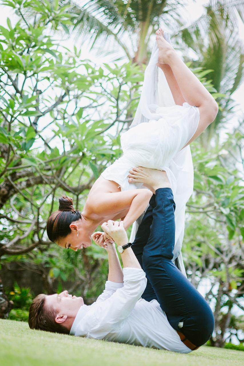 yoga-2958216_1280.jpg
