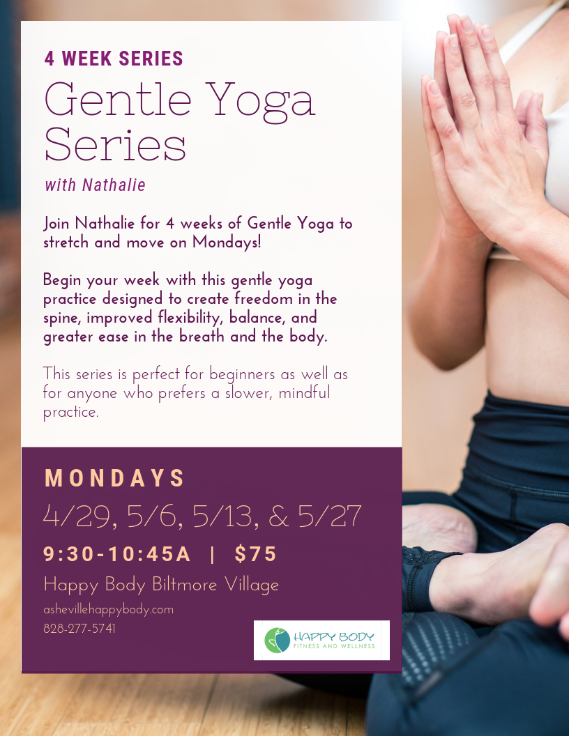 Gentle Yoga Series- - May.png