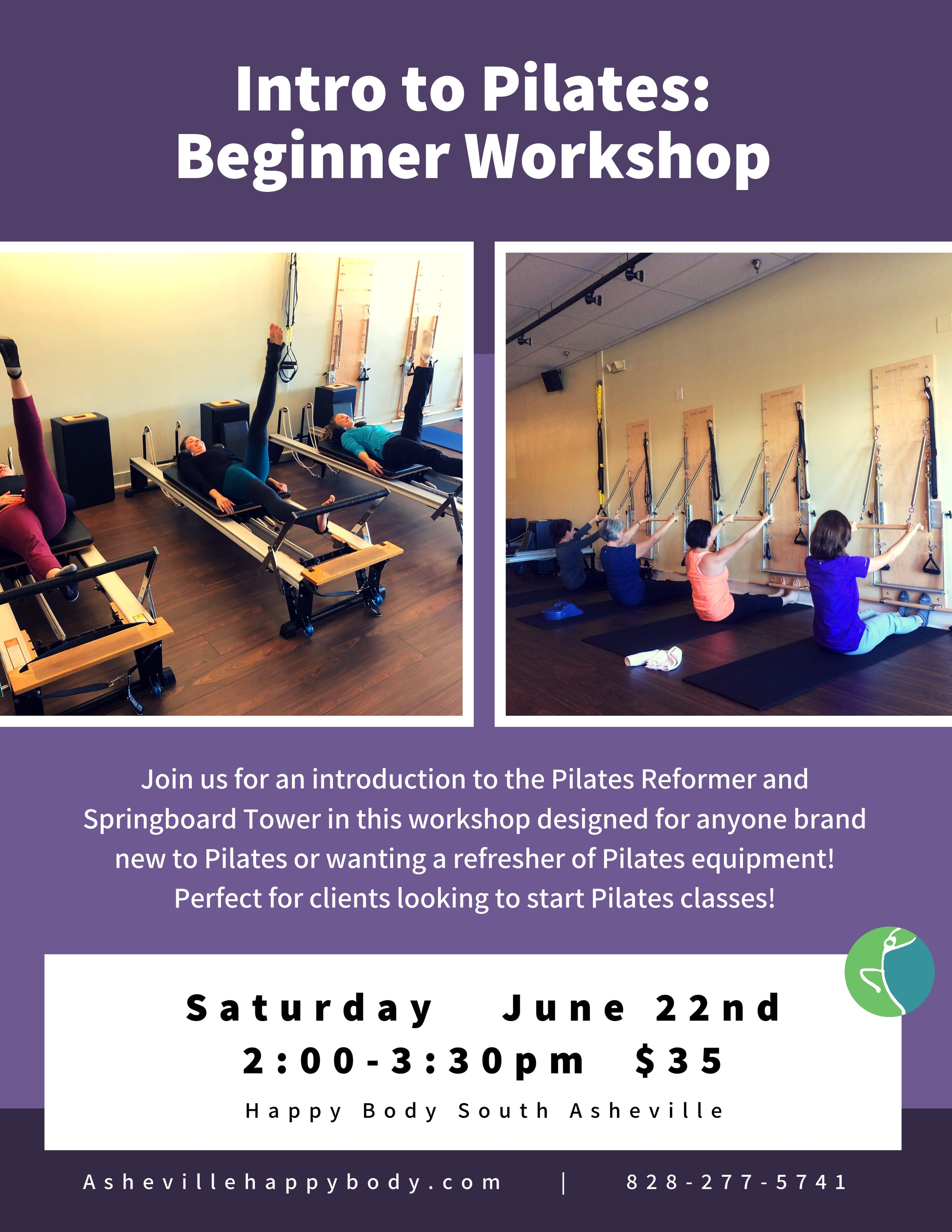 Beg_Pilates_workshop