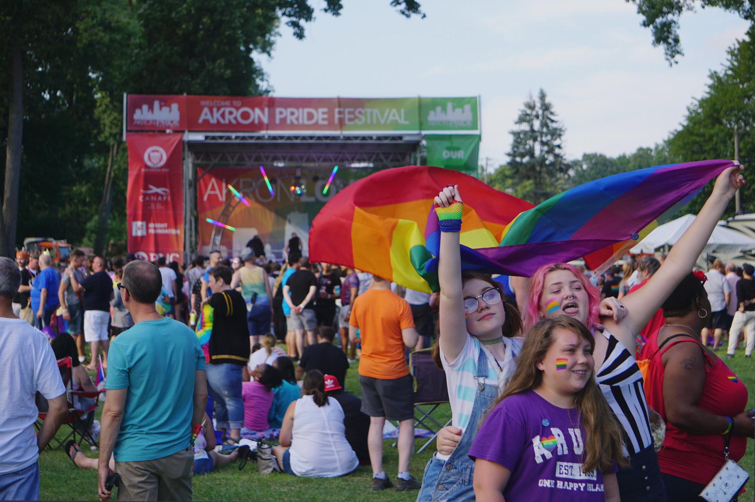 Akron Pride_358.JPG