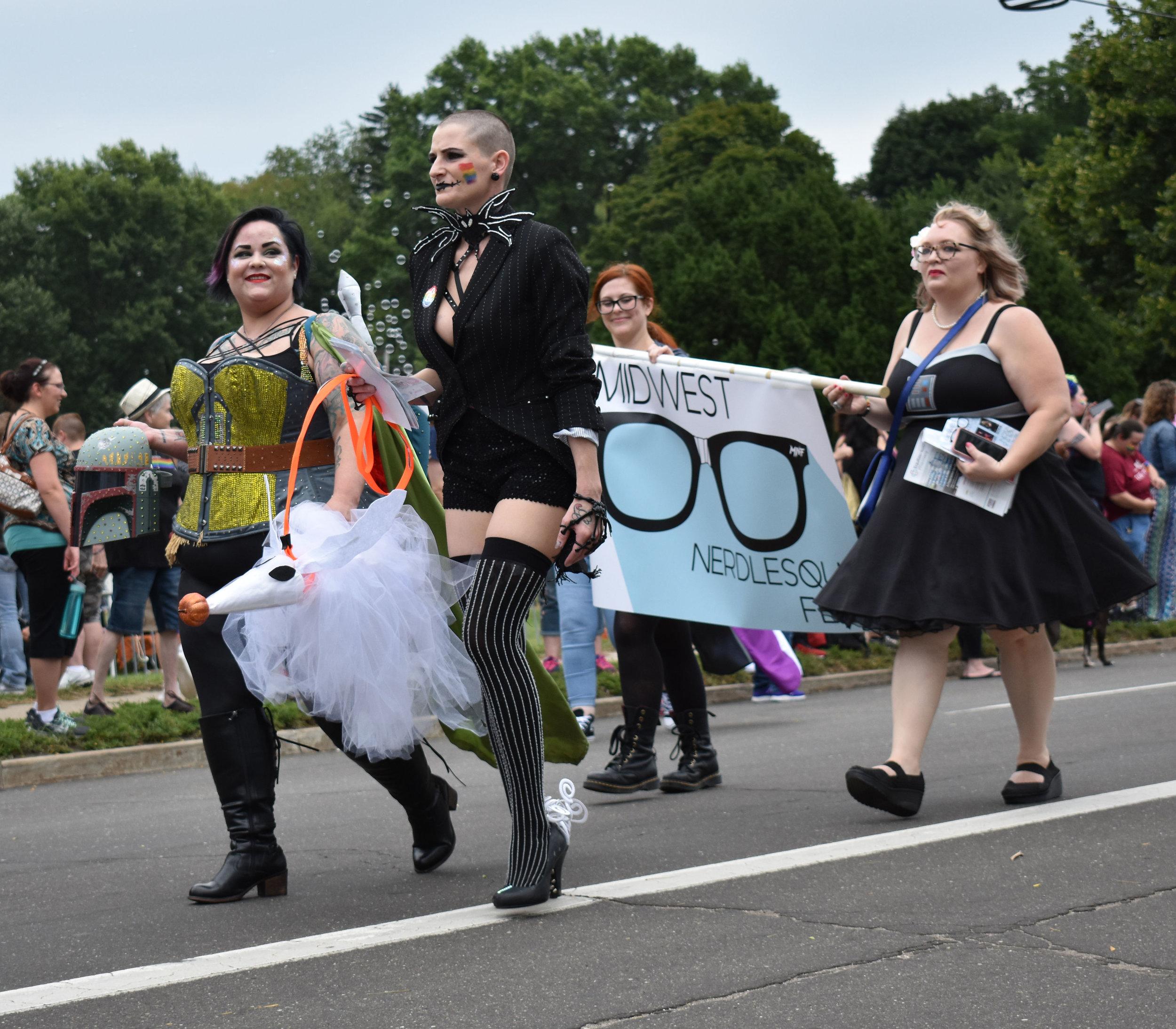 Parade26.jpg