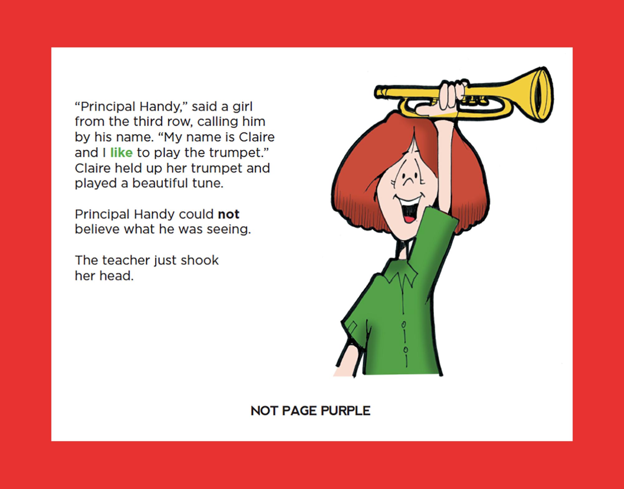 happy trumpet.png