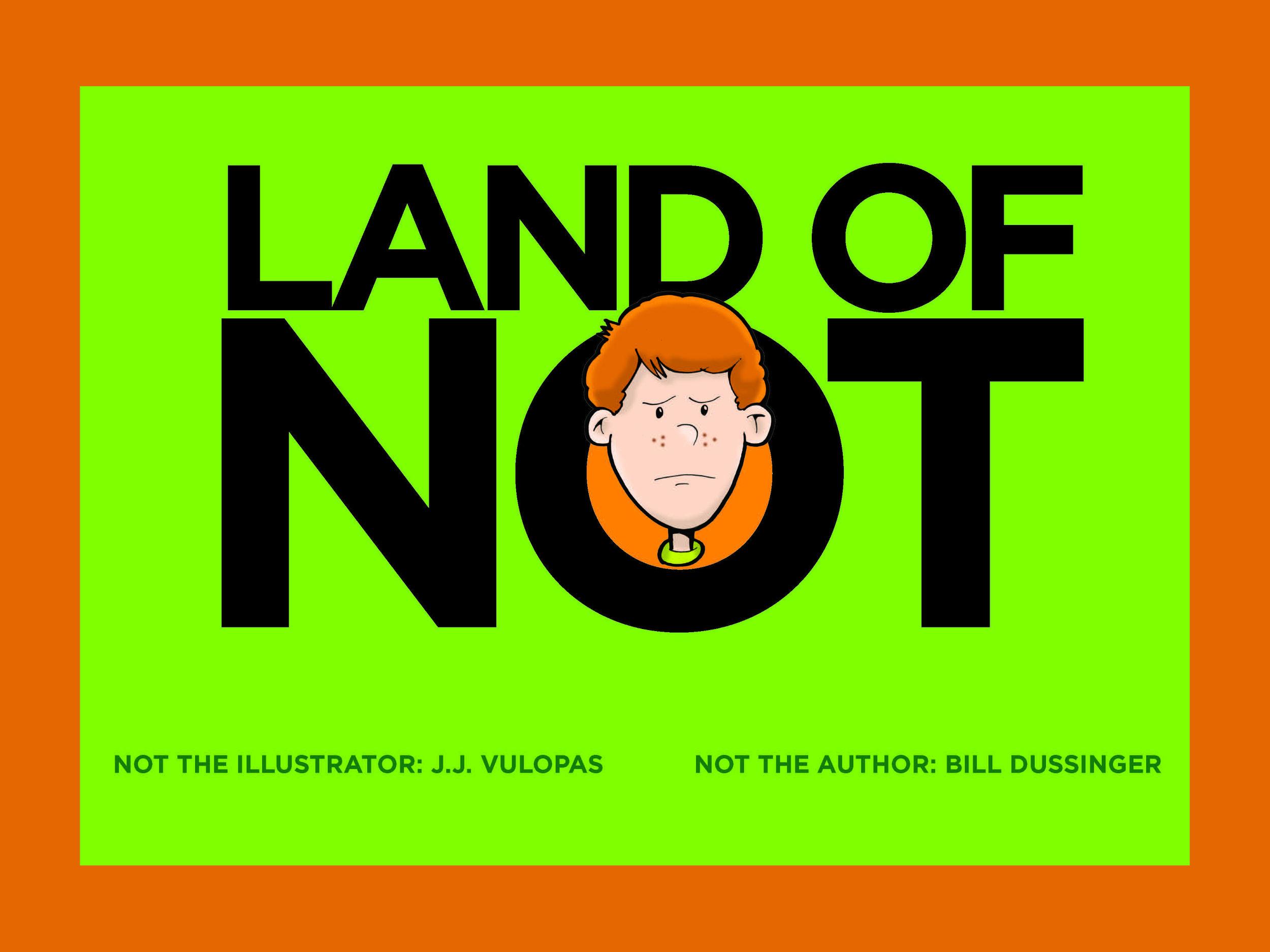 land of not cover 1.jpg
