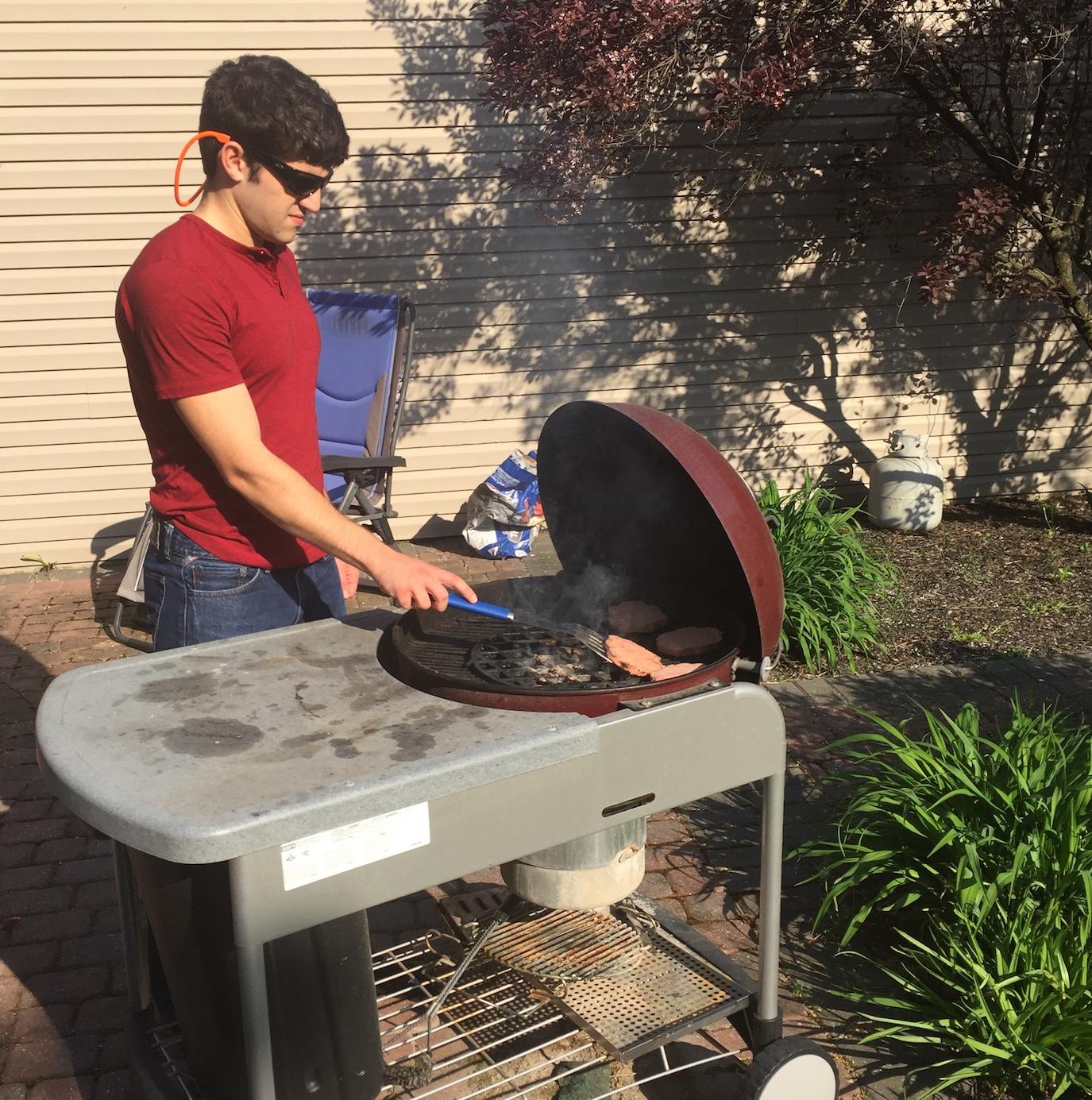Thursday grill.JPG