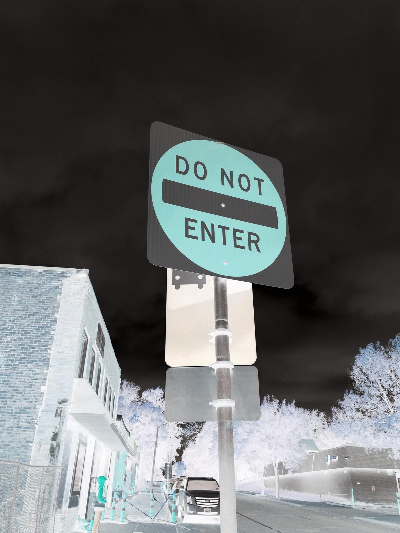 Do_Not_Enter_Inverted.jpg