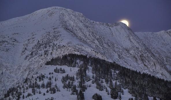 North_Ridge_Ranch-0002.jpg