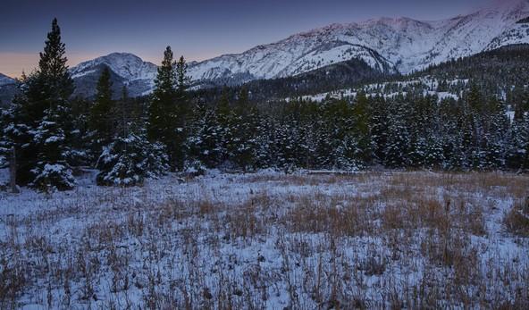 North_Ridge_Ranch-0004.jpg