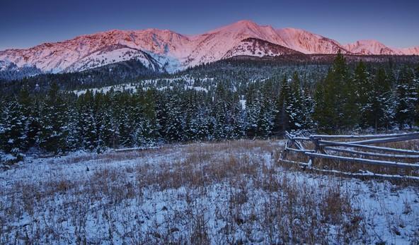 North_Ridge_Ranch-0005.jpg