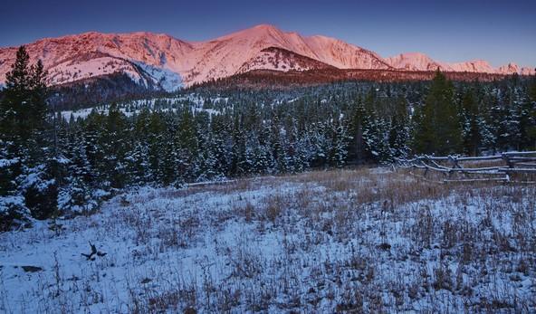 North_Ridge_Ranch-0006.jpg