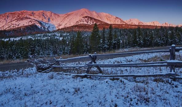 North_Ridge_Ranch-0007.jpg