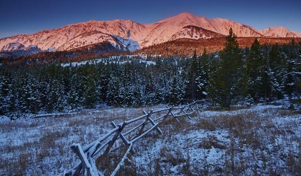 North_Ridge_Ranch-0008.jpg
