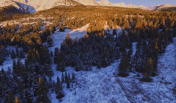 North_Ridge_Ranch-0009.jpg