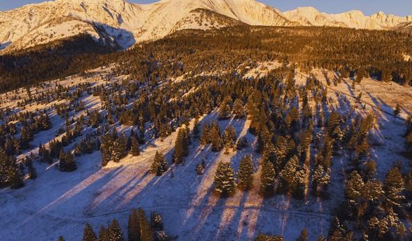 North_Ridge_Ranch-0010.jpg