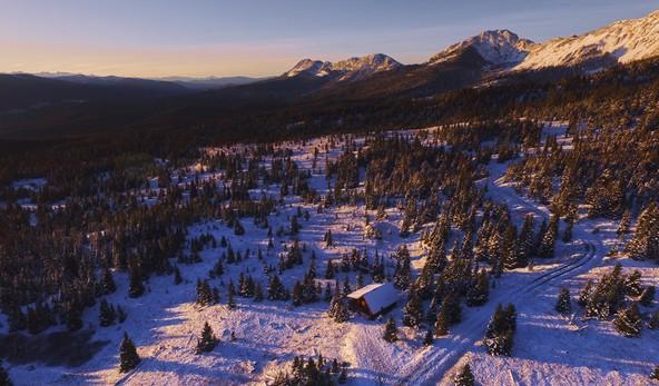 North_Ridge_Ranch-0011.jpg