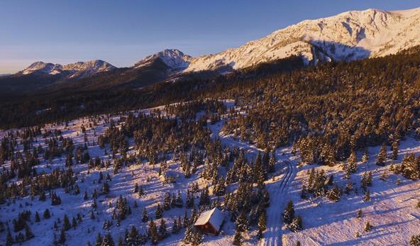 North_Ridge_Ranch-0012.jpg