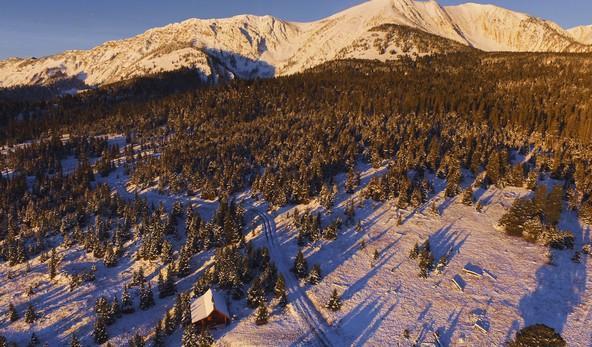 North_Ridge_Ranch-0013.jpg