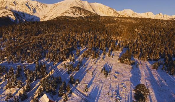 North_Ridge_Ranch-0014.jpg