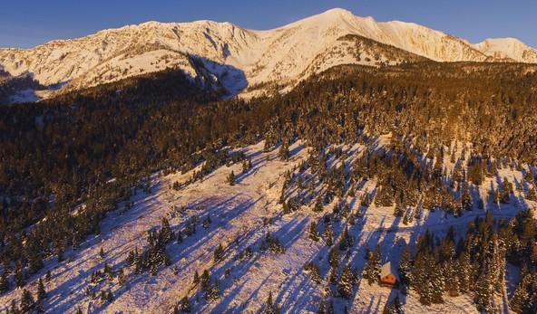 North_Ridge_Ranch-0015.jpg