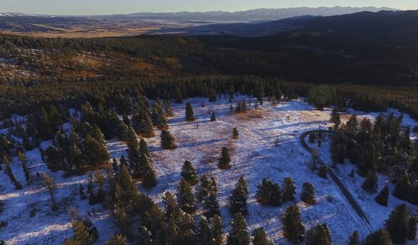 North_Ridge_Ranch-0016.jpg