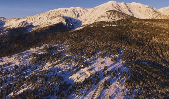 North_Ridge_Ranch-0017.jpg