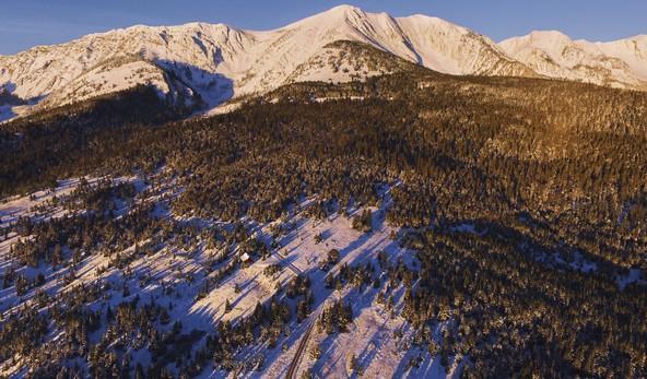 North_Ridge_Ranch-0018.jpg