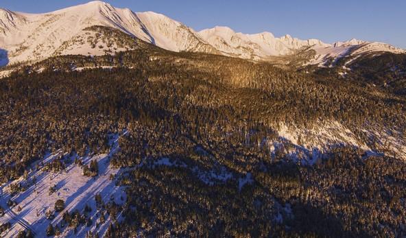 North_Ridge_Ranch-0019.jpg