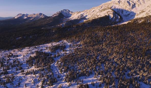 North_Ridge_Ranch-0020.jpg