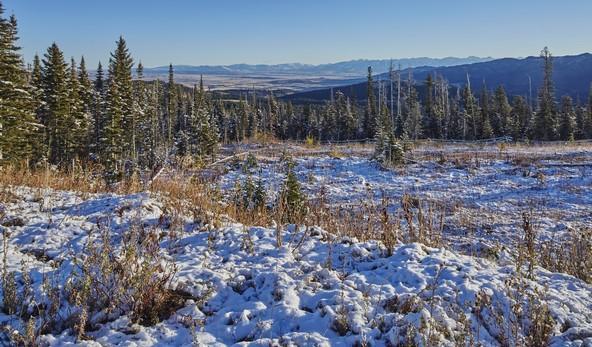 North_Ridge_Ranch-0021.jpg