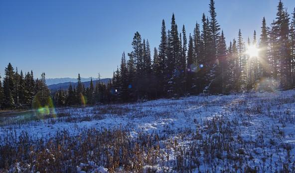 North_Ridge_Ranch-0022.jpg
