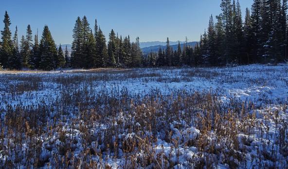 North_Ridge_Ranch-0023.jpg