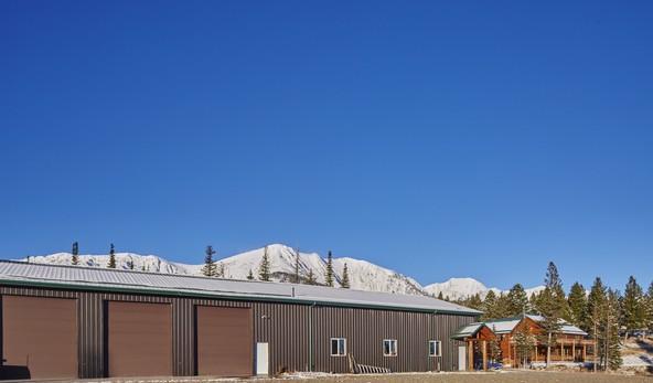 North_Ridge_Ranch-0024.jpg