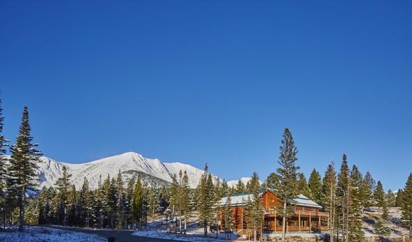 North_Ridge_Ranch-0025.jpg