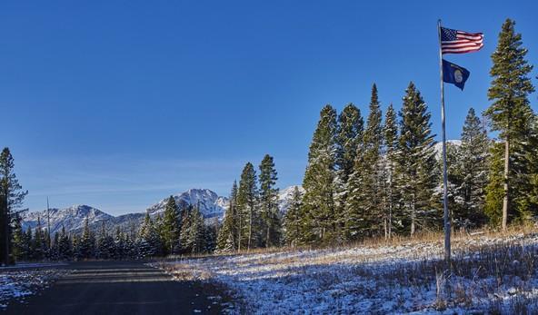 North_Ridge_Ranch-0028.jpg