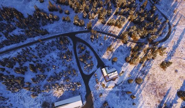 North_Ridge_Ranch-0029.jpg